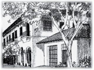 artist's rendering of 450 Bryant St