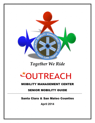 MobilityGuide_SCCSMC_April2014