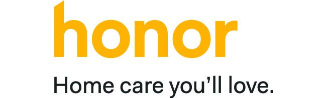 Honor: Home care you'll love