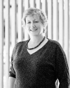 Barbara Krimsky Binder