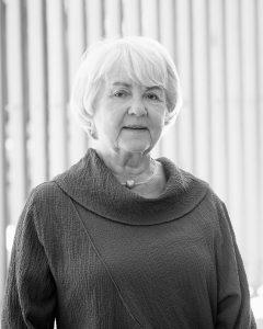Eliane Neukermans