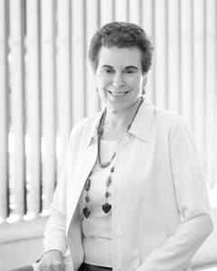 Margo Ogus