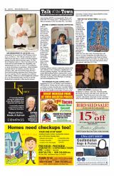 Palo Alto Daily Post May 22 2019