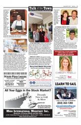 Palo Alto Daily Post May 29