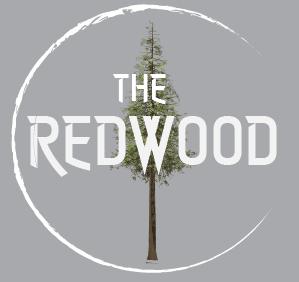 logo: the Redwood