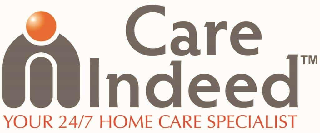 Care Indeed logo 2019