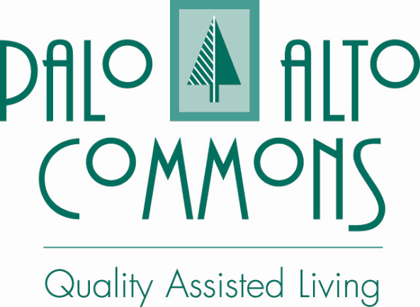 Palo Alto Commons Logo 2019
