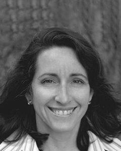 Kathy Layendecker