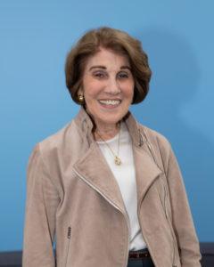 Fran Codispoti