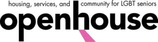 Openhouse Logo