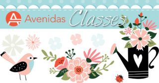 Chinese Community Center Classes Spring 2020