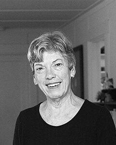 Barbara Carlitz