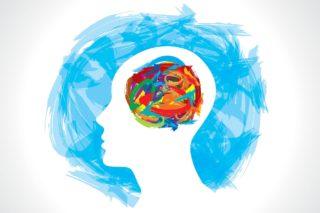 Avenidas mental health resources