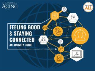 CDA-feeling-good