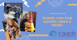 Thank you for saving CBAS & MSSP graphic from CAADS