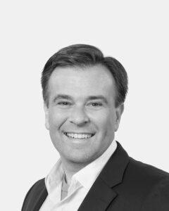 Chris Douvos, founder of Ahoy Capital