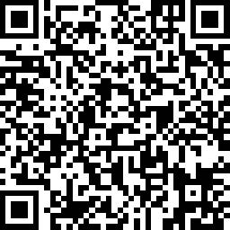 Scan this QR code with your phone camera to go to the registration page