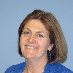 Ellen Brown, MD