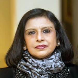 Rita Ghatak, MD